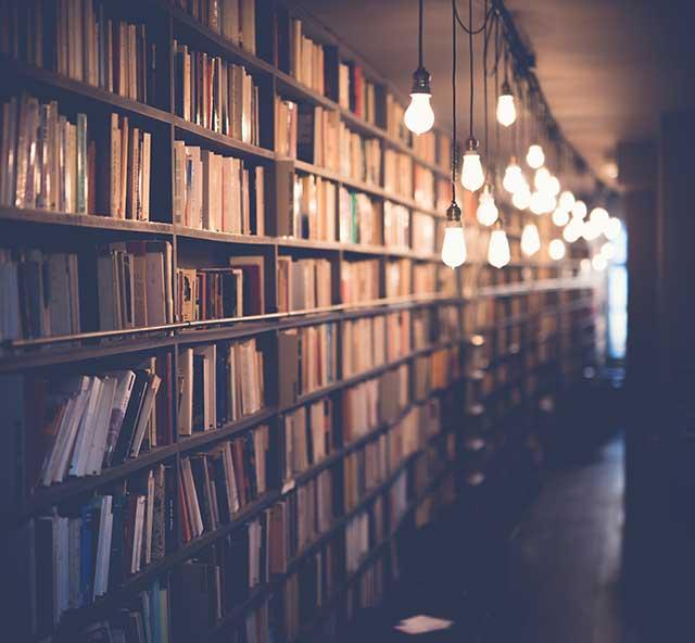 Lenormand Bücher für Anfänger